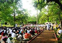 http://www.caleidoscope.in/nostalgiphilia/shantiniketan-celebrating-rabindranath-tagore